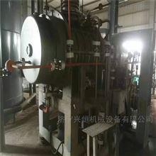 供应二手8吨316材质MVR蒸发器