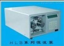 DHL-B电脑数显恒流泵(实验型)DHLB制造厂家价格3680