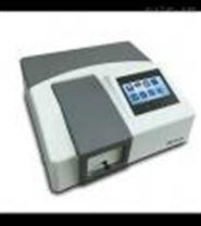 上海菁華科技儀器JH723PC可見分光光度計