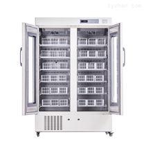 中科都菱血液冷藏箱/血小板震蕩保存箱MBC-4V658