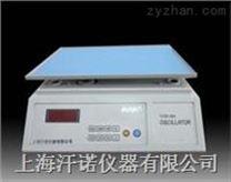 数显RPR振荡器/梅毒旋转仪