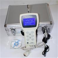 Y09-3016型手持式激光尘埃粒子计数器