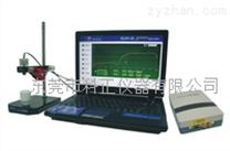 DJH-G電解式測厚儀