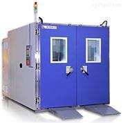 非標恒溫恒濕試驗箱WHT