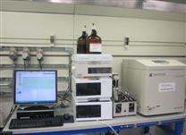 实验室型半制备高速逆流色谱