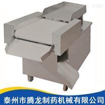 XCD系列磁選機