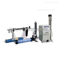 亞微米單分散氣溶膠發生器3940A