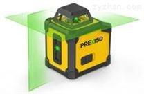 普瑞測PREXISO PLC360G 魔方360°綠光十字投線儀