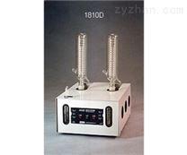 1810D自動雙重純水蒸餾器