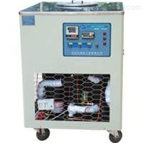 低溫冷卻液循環泵系列4