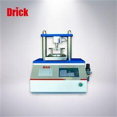 DRK308数字织物渗水性测试仪、织物静水压测定仪