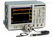 泰克 DPO7354  數字熒光示波器