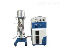 普利賽斯Precisa RZY-1高溫綜合(同步)熱分析儀