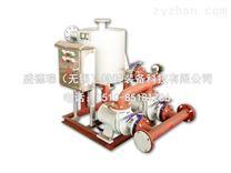 YSL6系列變壓器用強油循環水冷卻器