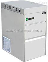 SZB-150北京廠家經營全自動雪花制冰機SZB-150