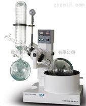 SY-5000旋轉蒸發儀