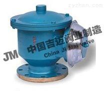 ZFQ-1型防爆阻火呼吸閥
