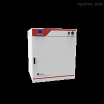 上海博迅-電熱恒溫培養箱BXP-280