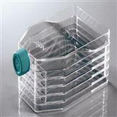 五层细胞培养瓶 密封盖 透气盖 3750mL