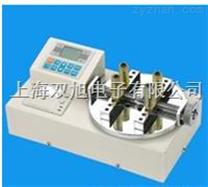ANL-P3瓶蓋扭矩測試儀柳江 象州 武宣 來賓 忻城