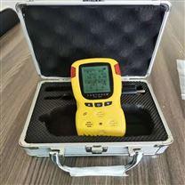 煤礦井JD4礦安認證復合氣體檢測儀