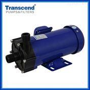創升告訴你小型循環磁力泵的使用注意事項