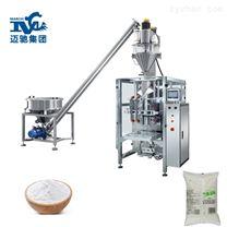 淀粉包装机械设备