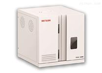 TOC-2000總有機碳分析儀