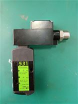 PaLEX接線盒式防爆ASCO-531電磁閥