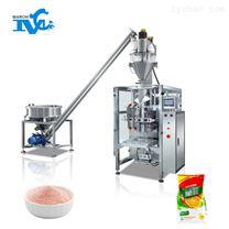 立式制袋粉剂包装机