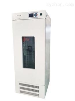 SPX-300生化培养箱