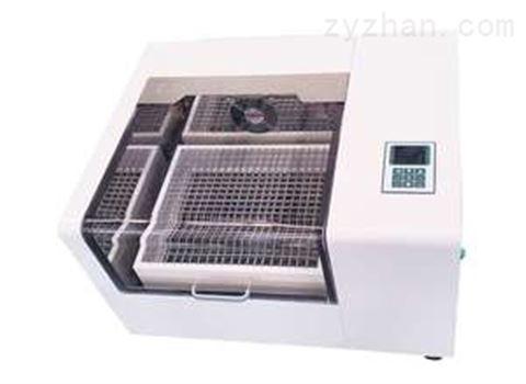 THZ-B恒温振荡器