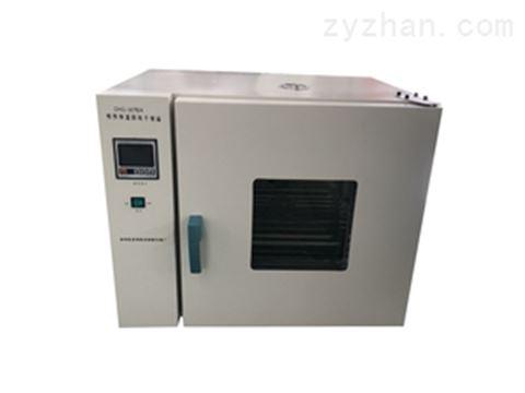 DHG-9075A电热恒温鼓风干燥箱