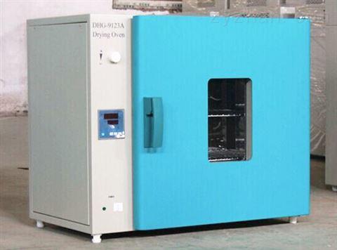 台式鼓风干燥箱DHG-9203A