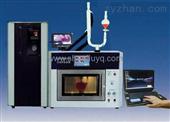 SL系列可编程式电脑微波催化/合成/萃取系统