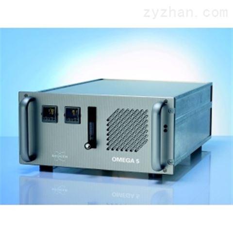OMEGA 5通用型气体分析仪