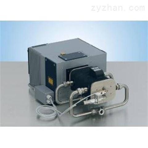 MATRIX-MG高性能气体分析仪