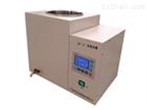 JM-1A恒温水槽