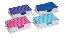 德国艾本德Eppendorf PCR-Cooler (0.2 mL) 低温指示冰盒启动套装