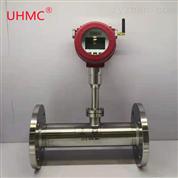 PBF-Q7212-Ex-L1-F40-HCX氣體質量流量計