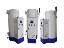 小型家用立式电加热器