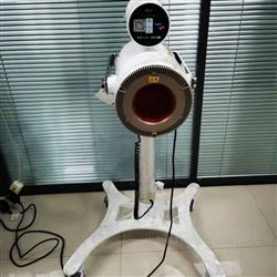 光机 CG-WH500光谱治疗仪