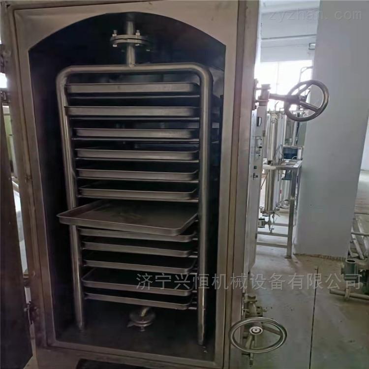 出售FZG-10真空干燥箱各种干燥设备