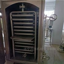 出售FZG-10真空干燥箱各種干燥設備