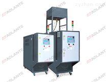 平板硫化机专用油加热器