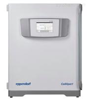 德国艾本德(Eppendorf)CellXpert® C170i,CO2 培养箱,8个分内门