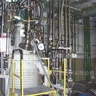 粉体密闭输送设备应用领域