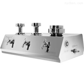 微生物检验仪HTY-302G