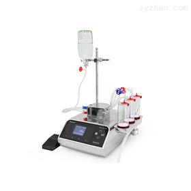 集菌仪HTY-602S