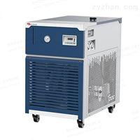 DL10-6000G循环冷却器技术参数